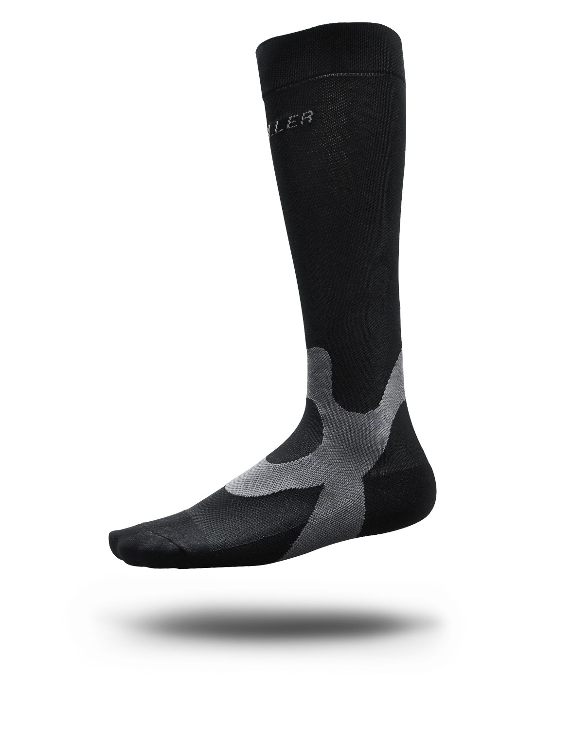 486f12ec0bb74 Graduated Compression Socks - Performance | Mueller Sports Medicine